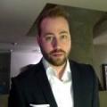 Joshua Lebovic, Controller, Vogogo