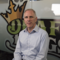 Tim Dent, CFO, DraftKings Inc.