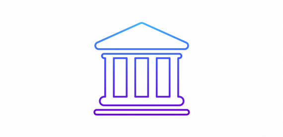 Flexible Bank & Check Options