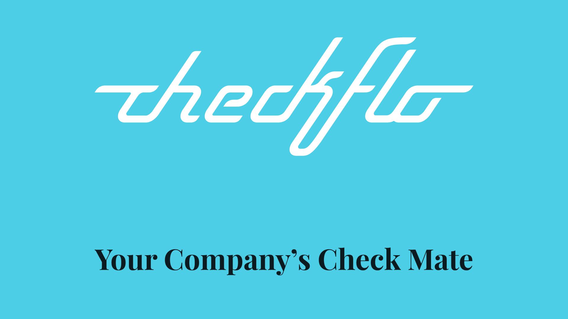 check fulfillment service